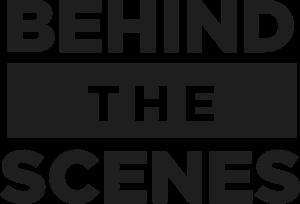 BTS-dark-logo