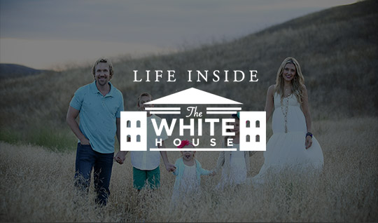 david-ar-white-life-inside-the-white-house-photo