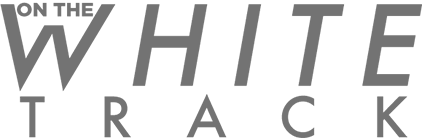 white-track-logo