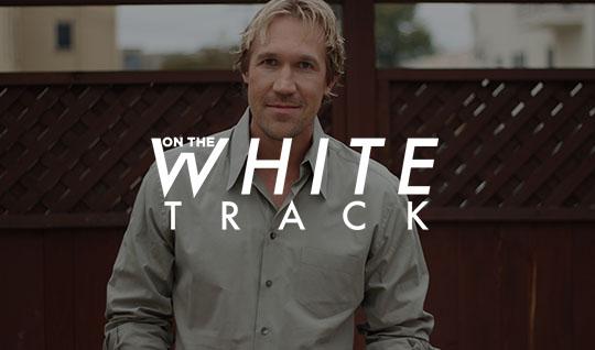 white-track-mobile-btn