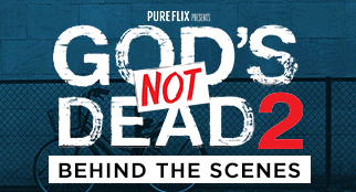 Gods-Not-Dead-2-Behind-the-scenes