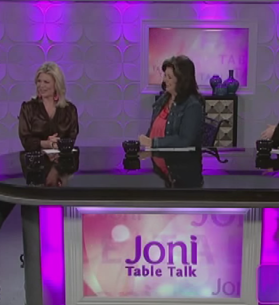 Joni-Table-Talk-David-AR-White-Interview
