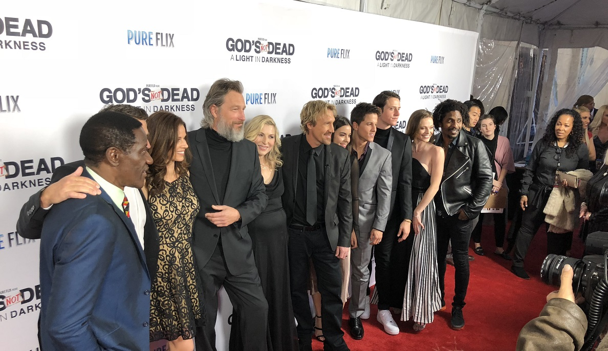 TOGETHER-LA-GODS-NOT-DEAD-RED-CARPET